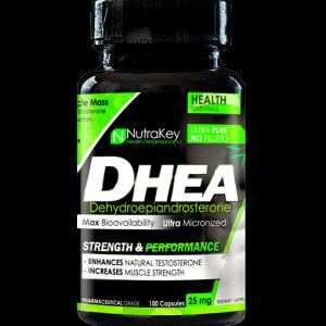 DHEA25-300x300 DHEA #kstatestore