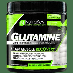 Glutamine300-300x300 Glutamine #kstatestore