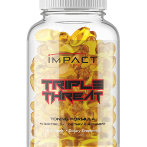 Impact-TripleThreatFront-300x300 Products #kstatestore