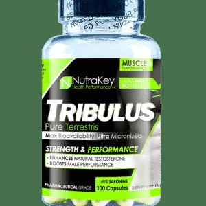 Tribulus-300x300 Tribulus Terrestris #kstatestore