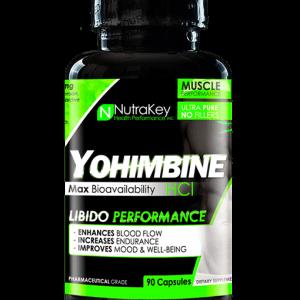 Yohimbine-300x300 Yohimbine #kstatestore