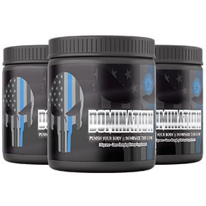 domination-ats-labs Products #kstatestore