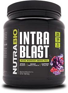 nutrabiointra-220x300 Products #kstatestore