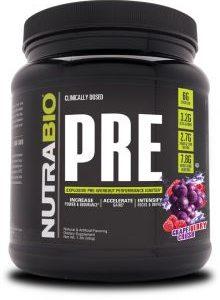 nutrabiopre-220x300 Products #kstatestore