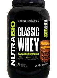 nutraclassicwhey-220x300 Products #kstatestore