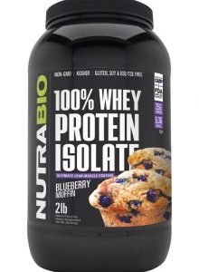 nutraprotein-220x300 Products #kstatestore