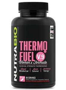 nutrathermowomen-220x300 ThermoFuel For Her #kstatestore
