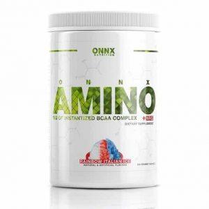 onnx-amino-300x300 Amino + NRG #kstatestore